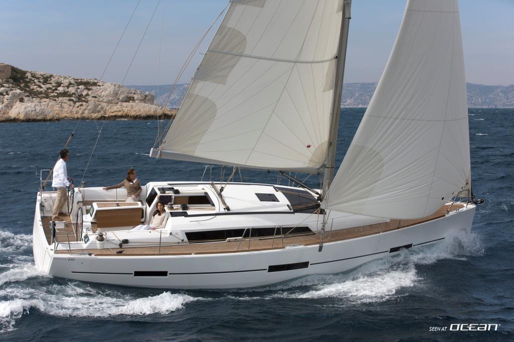 149577593510050211402038667066 yacht charter croatia dufour 410 gl 2014 00